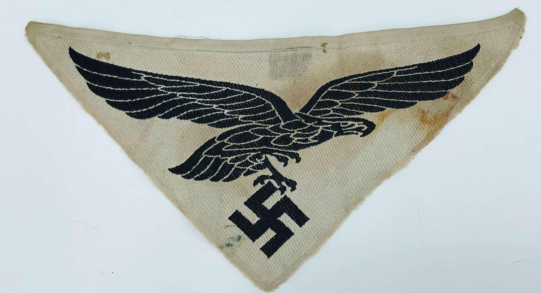 Luftwaffe sports vest eagle
